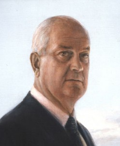 El Retrato: Manuel